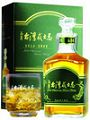 Jade Supermacy Taiwan Whisky