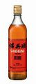 Shaohsing Wine 600ml by bot