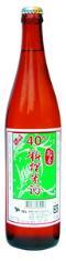 稻香40度料理米酒