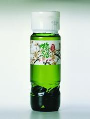 玉泉梅酒(含果粒)