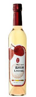 玉泉荔枝酒