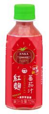 0.28公升台酒紅麴蕃茄汁