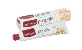 Red Seal蜂膠牙膏