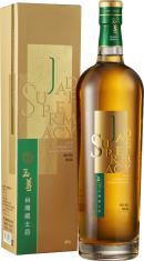 0.7公升玉尊台灣威士忌
