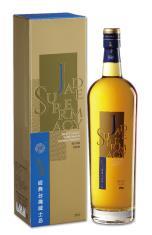 0.7公升玉尊經典威士忌